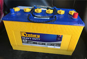 Brand new! Century Heavy Duty 12V batteries Trigg Stirling Area Preview