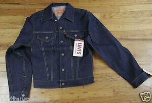 LVC-Levis-Capital-E-Jacket-70505-0217-1967-Type-111-Jacket-Deadstock-M-Levis