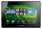 BlackBerry PlayBook 16GB Tablets