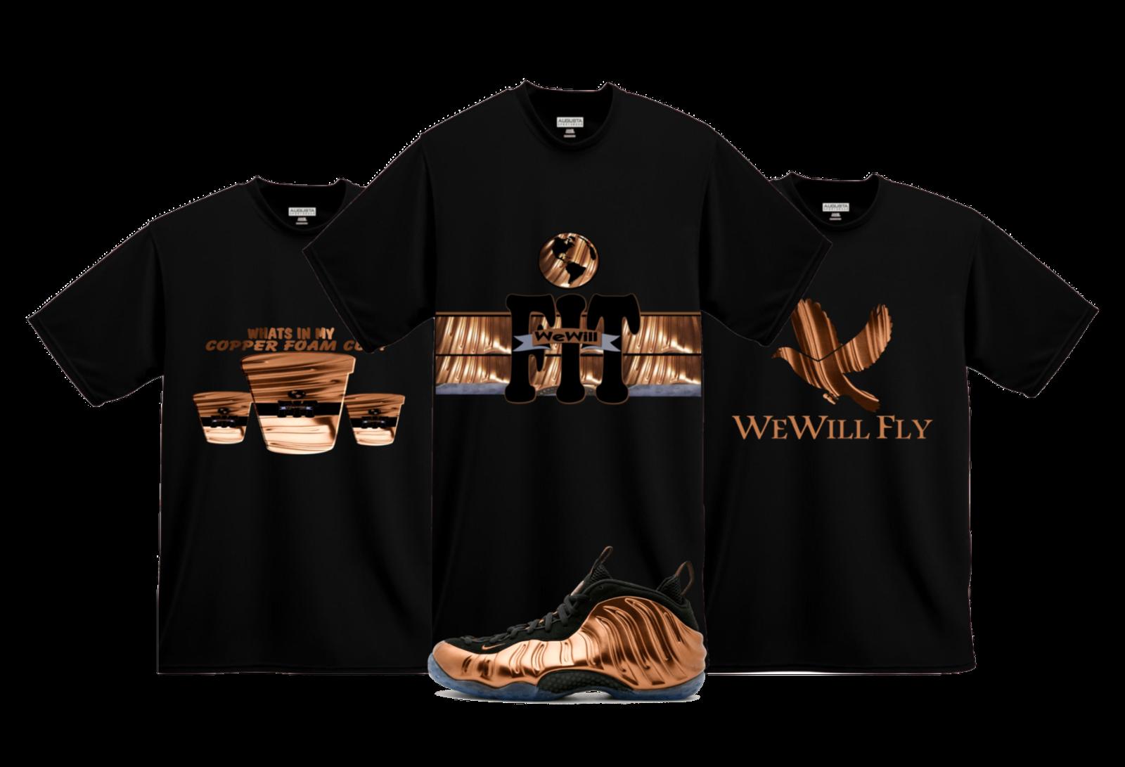 wewillfitwear
