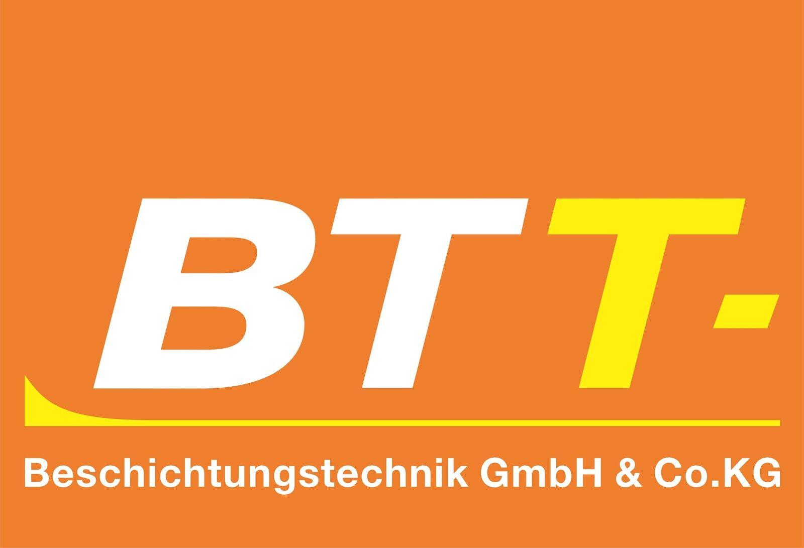 BTT-Beschichtungstechnik-GmbH