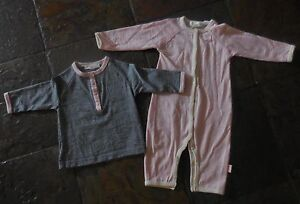 Pumpkin Patch Merino Clothing Redwood Park Tea Tree Gully Area Preview