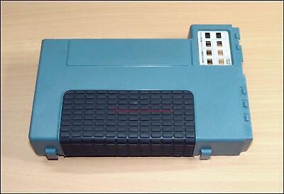 Tektronix 390-1045-00 Top Cabinet For 222 Portable Digital Oscilloscopes