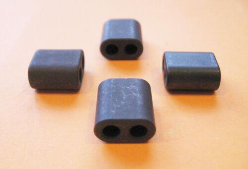 Binocular Cores (Qty 4)