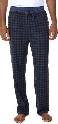 NWT Nautica Men's Super Soft Pajama Pants Bottoms Med-XXL - Various Colors