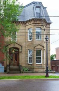 78 Orange Street Saint John, New Brunswick