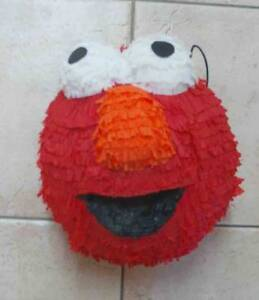 Custom Made Pinatas - from $20 Campbelltown Campbelltown Area Preview