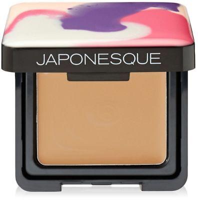 JAPONESQUE Velvet Touch Concealer Shade 04 6g RRP £15