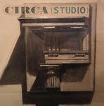 Circa Studio NY