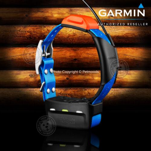 Garmin T5 Collar GPS Dog Tracking Device