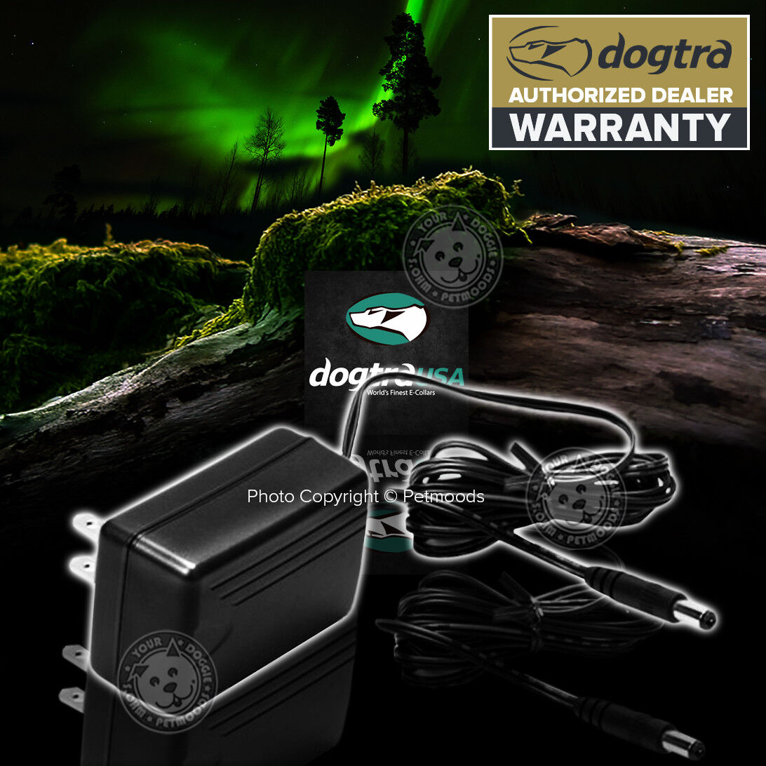 dogtra-battery-charger-sbc10v1500-5-5-arc-1900s-2300ncp-2500tb-3500ncp-edge-rt