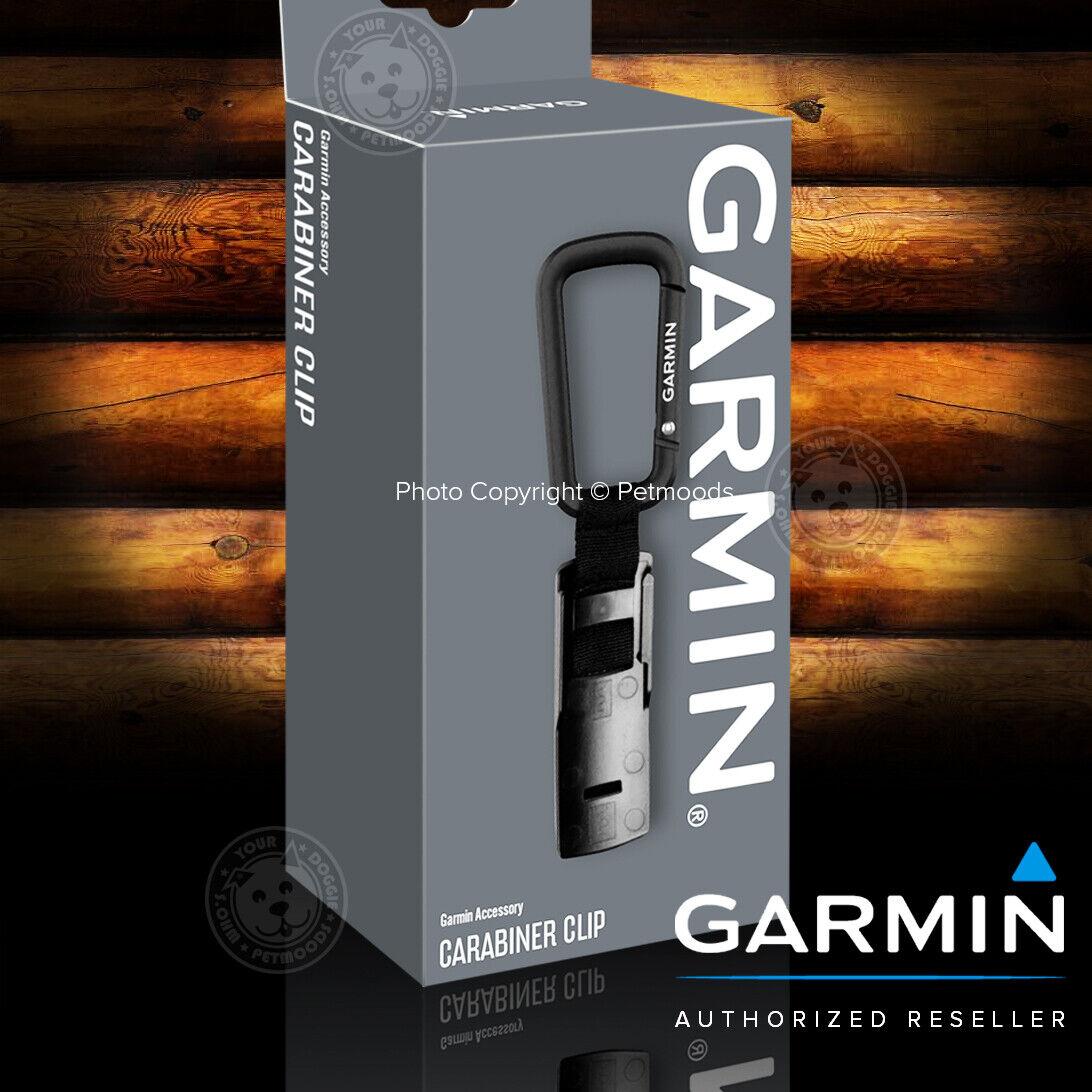 garmin-carabiner-clip-alpha-100-astro-430-900-320-sport-pro-handhelds