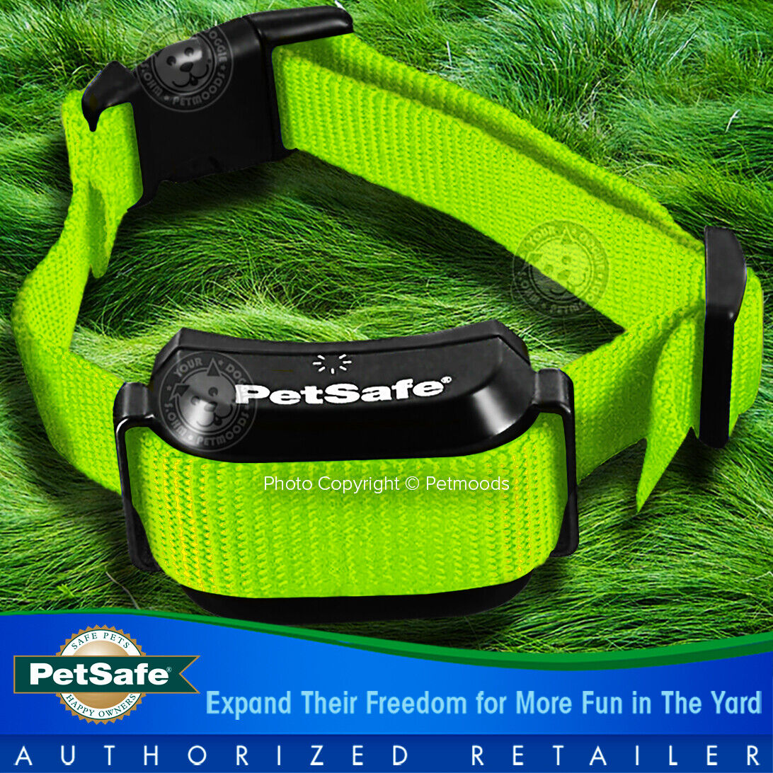petsafe-yardmax-dog-fence-rechargeable-collar-w-lime-green-strap-pig00-11116