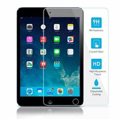 Ultra Thin Tempered Glass Film Screen Protector iPad Mini 1 2 3 Retina Computers/Tablets & Networking