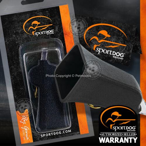 SportDOG SAC00-11747 ROY GONIA Clear Competition Mega Whistle Dog Training