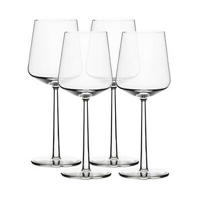 iittala~Essence Barware Collection
