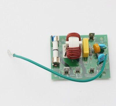 Запчасти и принадлежности EAM35001864-EAX65670103 Noise Filter