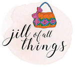 Jill of all Things