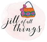 Jill of all Things