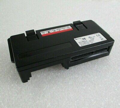 Verifone Mx900-02 132-602-00-r Usb Inputoutput Ethernet Module For Mx915 Mx925