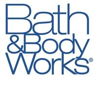 Join the Bath and Body Works team