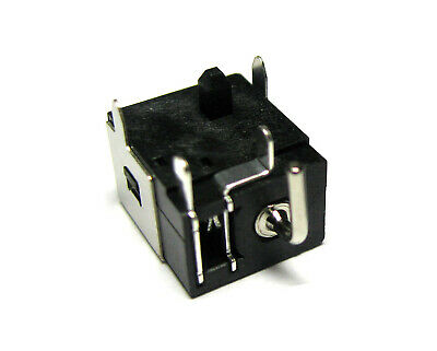 DC POWER JACK ACER ASPIRE 5516 5732 5732Z 5739 5739G 5935 5935G 5532 5535 SOCKET