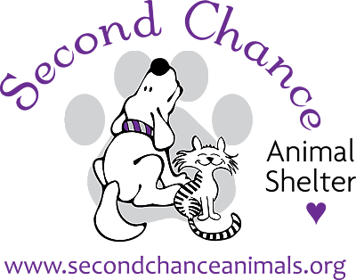 Second Chance Animal Shelter, Inc.