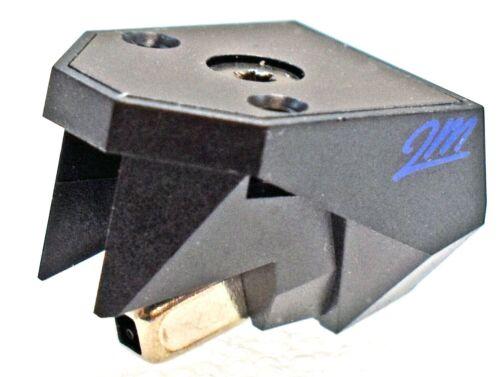 ortofon 2M Blue genuine OEM Replacement Phono Cartridge Body without stylus