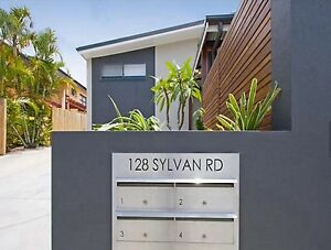 Boutique Toowong Unit up for grabs! Toowong Brisbane North West Preview