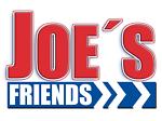 Joes-Friends