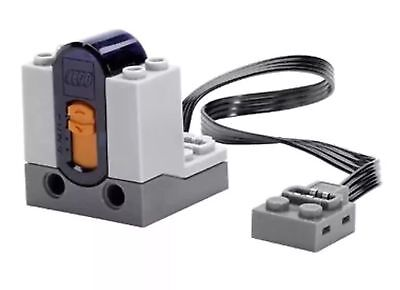 Brand New Lego Power Functions   Ir Receiver   8884