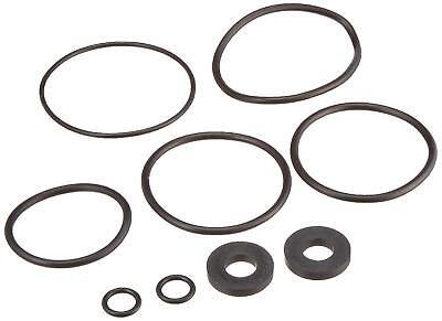 Danco 86987 Cartridge Repair Kit for Kohler Coralais Faucets ()