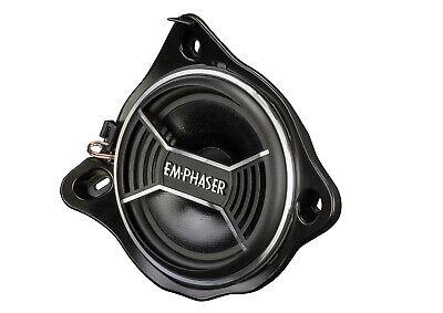 für Mercedes S-Klasse W222   rechter Fussraum Bass Lautsprecher Sub Woofer
