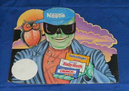 vintage 1980