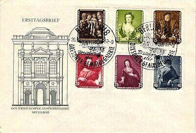 GP GOLDPATH: GERMANY COVER 1957 _CV669_P18