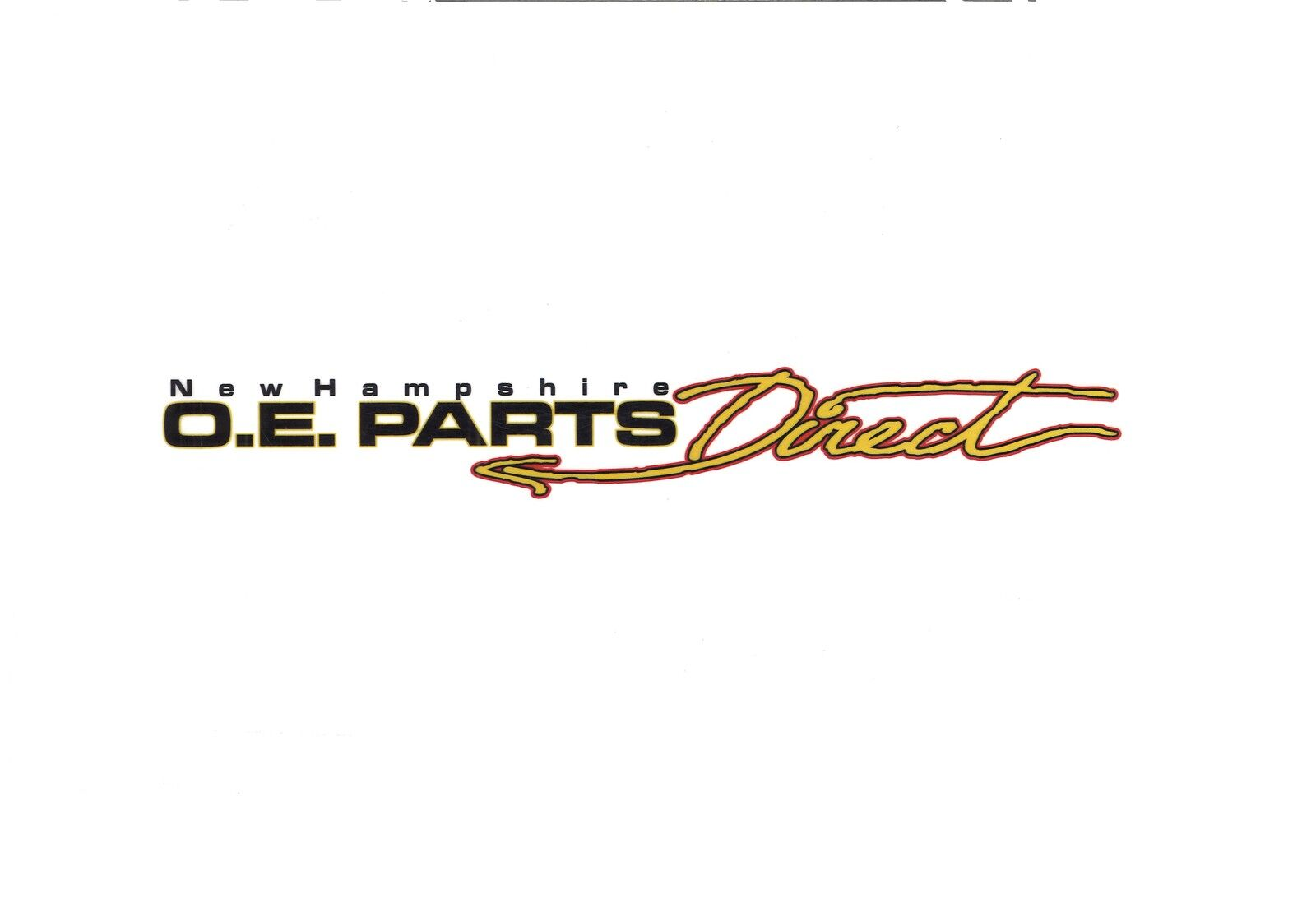 NH O.E. Parts Direct