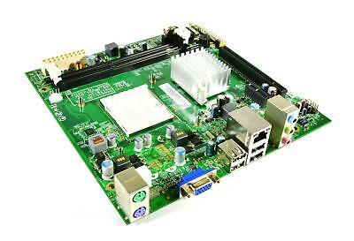 Motherboard eMachine EL1352 AMD CPU AM2 DDR3 DA061L-3D Desktop MB.NBT01.002