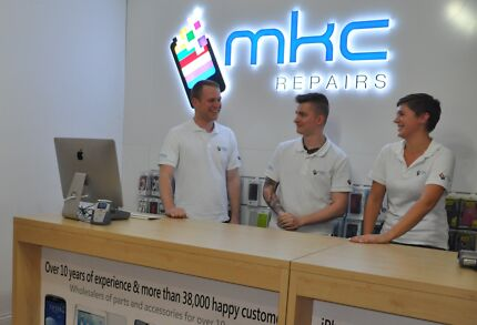 Customer Service Assistant for Mobile Phone/Computer Store Melbourne CBD Melbourne City Preview