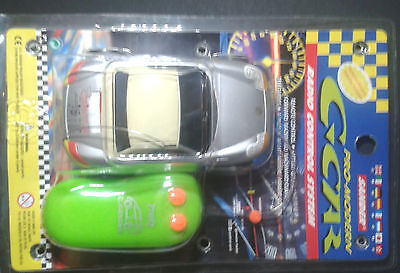 RADIO CONTROL R/C SANDER PRO MODERN C-CAR R/C 27MHz  C-CAR RADIO CONTROL  for sale  Reading