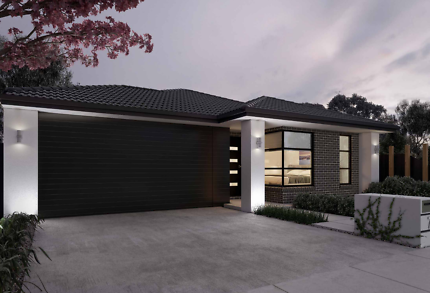 NEW LISTING! Home&Land Package I Geelong I 489 sqm