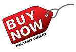 Buy Now Factory Direct