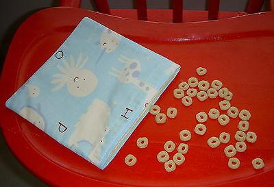 reusable snack sandwich food storage bag sm