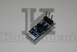 DS18B20-Modulo-Sensore-di-Temperatura-ARDUINO