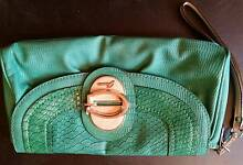 Guess Clutch Bag Grose Vale Hawkesbury Area Preview