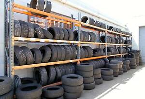 Used Tyres Holden Barina Astra Vectra Commodore Statesman Rodeo Ferntree Gully Knox Area Preview