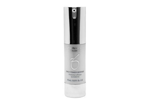 Zo Skin Health Daily Power Defense 0.5 fl.oz/15 ml (Pack Of 5) + Bag Exp 2023