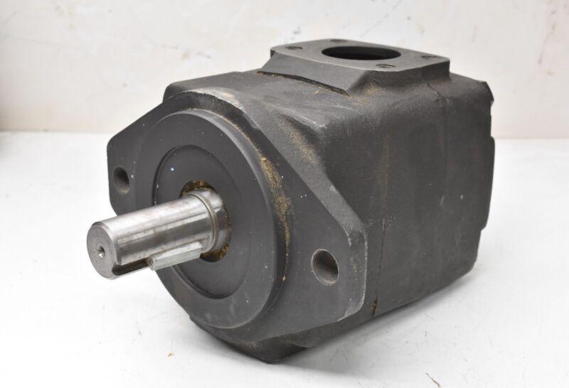 Bosch Rexroth R900936294 Vane Pump PVV4-1X/098RA15DMC
