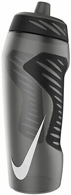 Nike Hyperfuel Unisex Outdoor Water Bottle - Ergonomic Design & Leak Proof