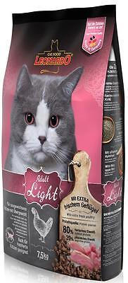 Katzenfutter Diat Test Vergleich Katzenfutter Diat Kaufen Sparen