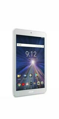 Acer Iconia One 8 B1-870 Tablet